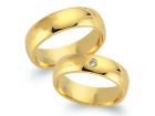 Karikagyűrű 310093