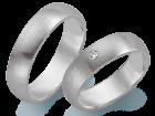 Karikagyűrű 310815