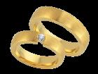 Karikagyűrű 715124
