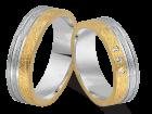 Karikagyűrű 430132