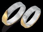 Karikagyűrű 830152