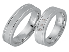 Karikagyűrű 630405