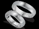 Karikagyűrű 530432