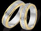 Karikagyűrű 632012