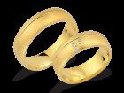 Karikagyűrű 533226