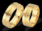 Karikagyűrű 235997