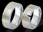 Karikagyűrű 180023
