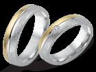 Karikagyűrű 180213