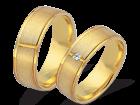 Karikagyűrű 186313