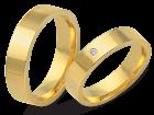 Karikagyűrű 186443