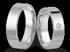 Karikagyűrű 186563
