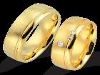 Karikagyűrű 130312