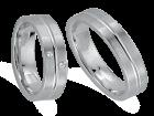 Karikagyűrű 9304421