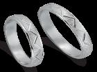 Karikagyűrű 430487