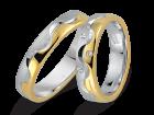 Karikagyűrű 132400