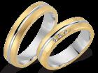 Karikagyűrű 432436