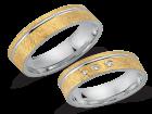 Karikagyűrű 233357