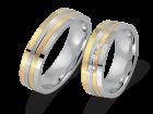 Karikagyűrű 533410