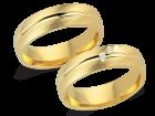 Karikagyűrű 533621