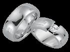 Karikagyűrű 134725