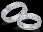 Karikagyűrű 534751