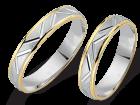 Karikagyűrű 434807
