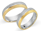 Karikagyűrű 235547