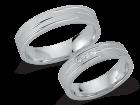 Karikagyűrű 435967