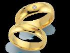 Karikagyűrű 510086