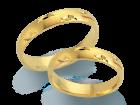 Karikagyűrű 510143