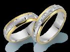 Karikagyűrű 310396