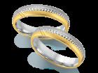 Karikagyűrű 310425