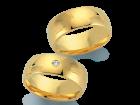 Karikagyűrű 510614