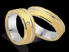 Karikagyűrű 210897