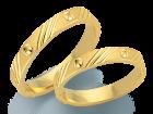 Karikagyűrű 811025