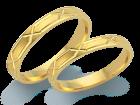 Karikagyűrű 611153