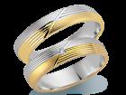 Karikagyűrű 611203