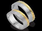 Karikagyűrű 311302