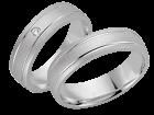 Karikagyűrű 511655