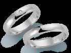 Karikagyűrű 511878
