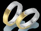 Karikagyűrű 212336
