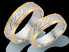 Karikagyűrű 114963