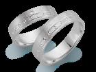 Karikagyűrű 314978