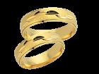 Karikagyűrű 815029