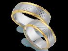 Karikagyűrű 415298