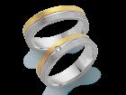 Karikagyűrű 515345
