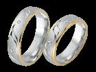Karikagyűrű 280256