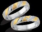 Karikagyűrű 880295