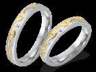 Karikagyűrű 780302