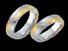 Karikagyűrű 380417